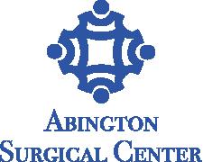 Abington Surgical Center