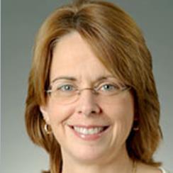 Denise Mann