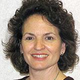 Nancy Galella