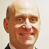 Philip J. Sasso