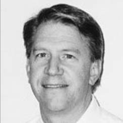 Stanley Glowacki
