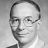 William Molinari
