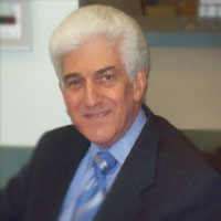 Eugene Mayer